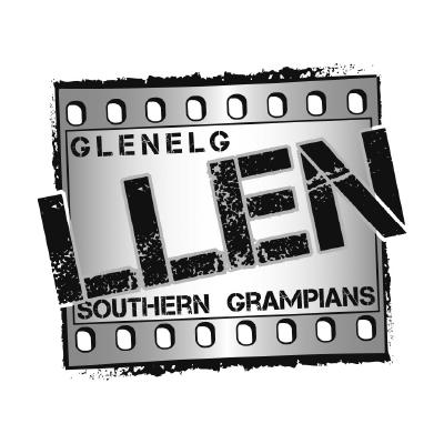 Glenelg-LLEN