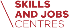 South West Skills and Jobs Centre