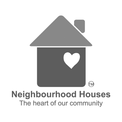 Neighbourhood Houses